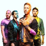 coldplay01