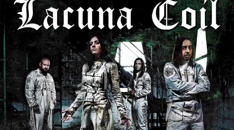 lacuna-2