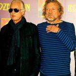 Led Zeppelin: Jason Bonham está tranquilo com próxima reunião
