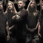 Suicide Silence divulga capa e tracklist do novo disco