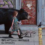 """Confira novo clipe do Red Hot Chili Peppers, """"Sick Love"""""""