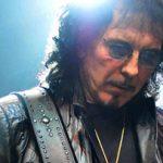 Black Sabbath: Tony Iommi irá passar por cirurgia