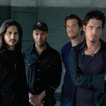 Audioslave confirma apresentação especial para protestar contra Donald Trump