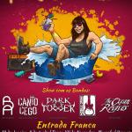 Festival Roquealize-se chega a 11º edição