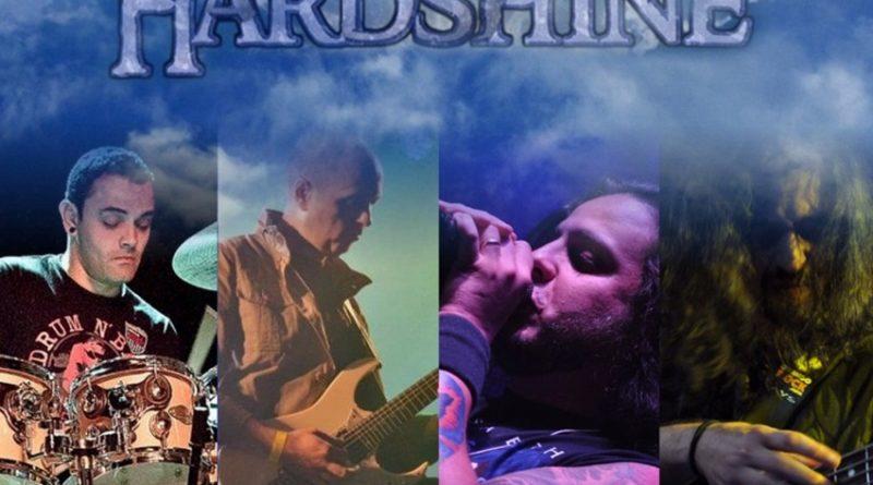 Hardshine