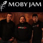 Moby Jam (3)
