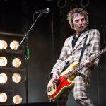 Guns N´ Roses: Tommy Stinson diz que o grupo tem muito material inédito