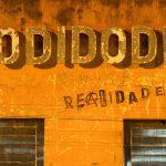"""Banda Odidodi lança seu primeiro disco """"Realidade"""""""