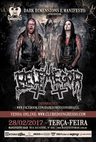 flyer_belphegor_sp_2017