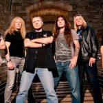 Iron Maiden lança novo clipe