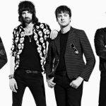 Kasabian: guitarrista conta novidades sobre o novo álbum
