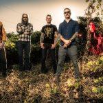 Mastodon libera teasers do novo álbum