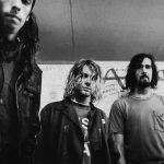 O Nirvana acordou o Guns N' Roses, diz Matt Sorum