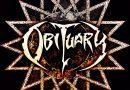 orbituary