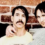 Red Hot Chili Peppers: Show completo em Houston, confira!