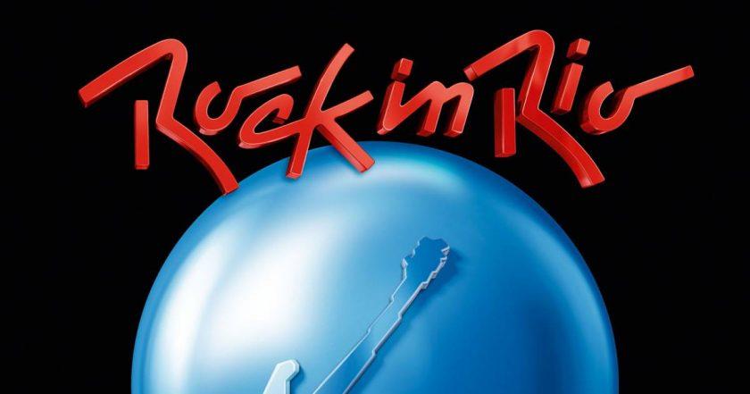 Rock in Rio: Mais shows no palco Mundo e cancelamento de Billy Idol
