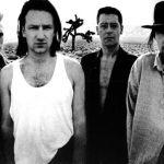 "U2: turnê ""The Joshua Tree Tour"" poderá ter músicas novas"