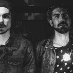 Em ótima fase, NDK fala sobre álbum homônimo, lançamentos e inspirações
