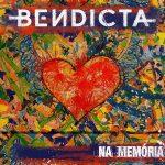 "Confira o clipe ""Na Memória"" da banda Bendicta"