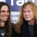 Mustaine-e-Loureiro-600x336