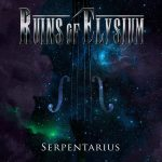 "Banda Ruins of Elysium lança lyric vídeo para ""Serpentarius"""