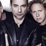 Depeche Mode lança novo clipe