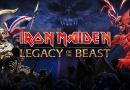 iron maiden jogo