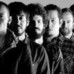 Linkin Park lança nova música