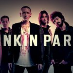 Linkin Park: capa do novo disco, letra e trecho do novo single