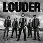 """Confira clipe da banda Louder para """"No More"""""""