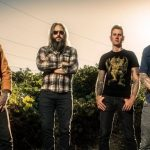 Mastodon lança faixa do novo álbum