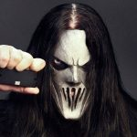 Slipknot está se preparando para novo álbum