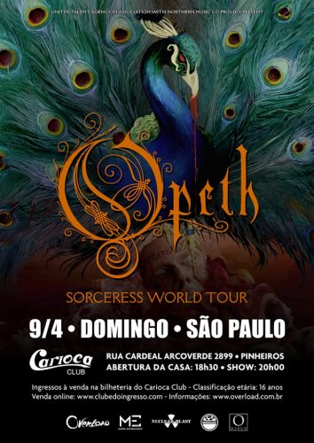 opeth-sp