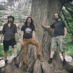 Samsara Blues Experiment chega em março ao Brasil