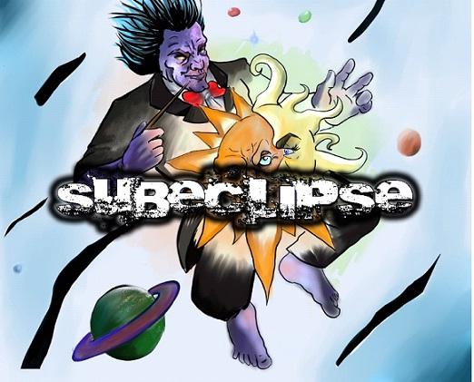 subeclipse