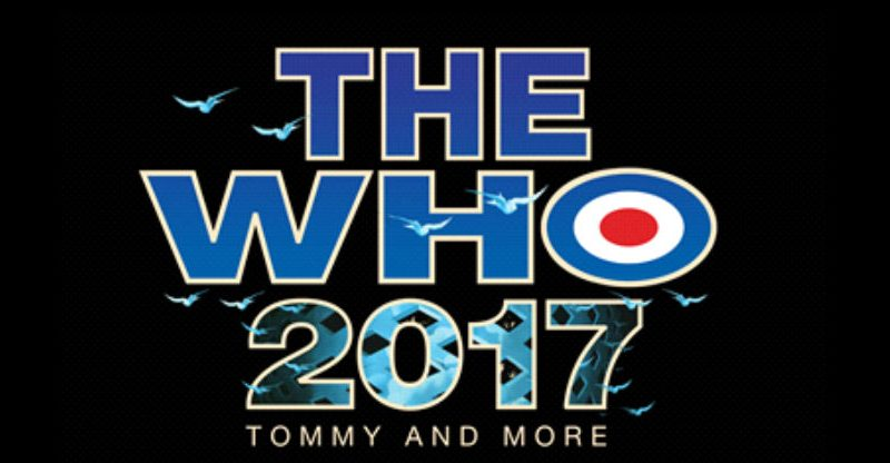 the-who-1000-2017