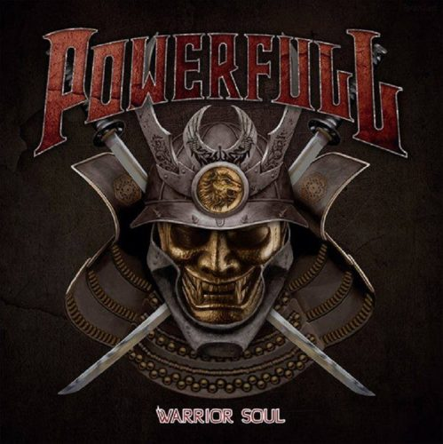 Powerfull-Warrior-Soul-baixa