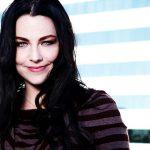 Evanescence: Amy Lee manda recado para fãs brasileiros