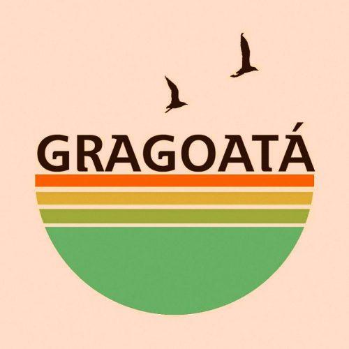 gragoata