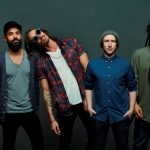 Incubus lança mais uma música do novo álbum