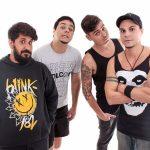 """Assista ao clipe de """"Curtimos A Moda"""" da banda carioca Seu Miranda"""