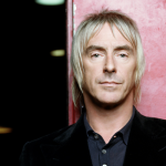 Paul Weller e Noel Gallagher serão tema para James Bond
