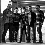 """Banda Revanger divulga o novo single """"Decapitation"""""""