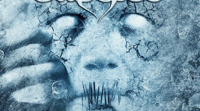Soulspell Metal Opera - Horus's Eye