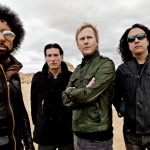 alice-in-chains-2016-summer-tour-dates