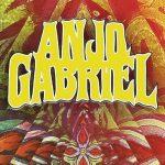 Banda Anjo Gabriel ressurge com nova formação em compacto de 7 polegada