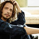 Morre Chris Cornell, vocalista da Soundgarden