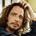 Pearl Jam: guitarrista comenta morte de Chris Cornell