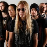 Dragonforce lança nova música