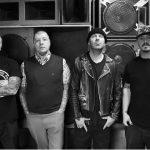 Rancid lança música nova